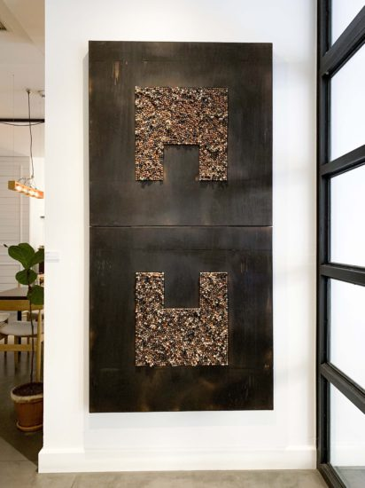 7i Art Gallery | Hotel 7 Islas Madrid