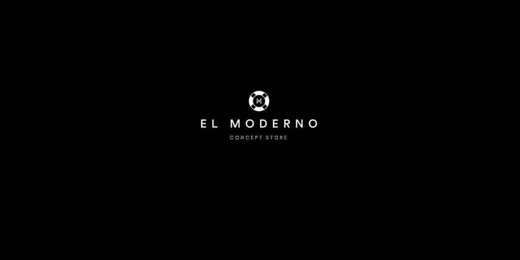 Recreated Madrid |Hotel 7 Islas Madrid